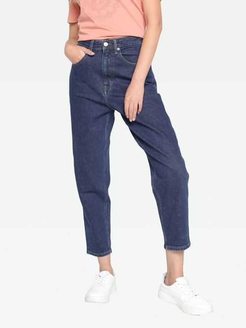 JEANS-MOM-FIT-LISOS-Tommy-Hilfiger