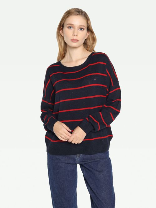 SUETER-LINEAS-Tommy-Hilfiger