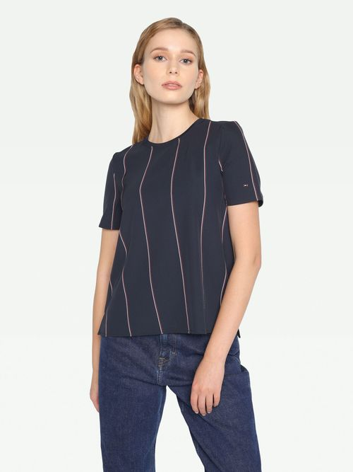 BLUSA-LINEAS-Tommy-Hilfiger