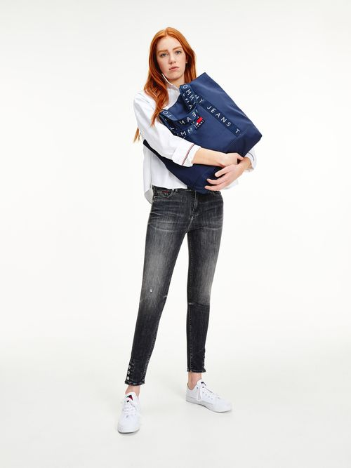 JEANS-NORA-POWER-STRETCH®-CEÑIDOS-Tommy-Hilfiger