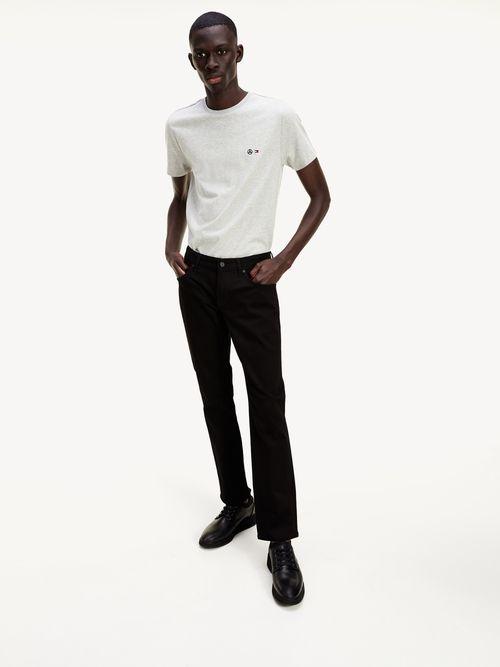 Jeans-Mercedes-Benz-Denton-de-corte-recto-Tommy-Hilfiger