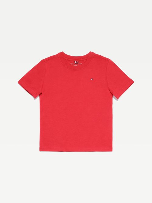 PLAYERA-LISA-Tommy-Hilfiger