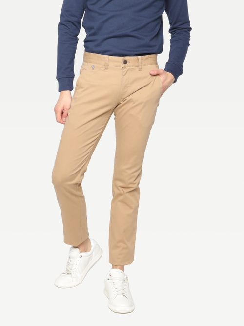 PANTALON-SLIM-FIT-CHINO-Tommy-Hilfiger