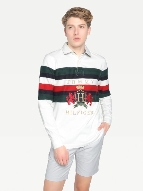 POLO-FRANJAS-Tommy-Hilfiger