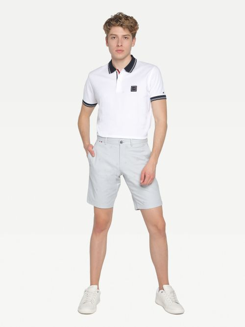SHORT-MONOGRAMA-BORDADO-STRECH-FIT-Tommy-Hilfiger