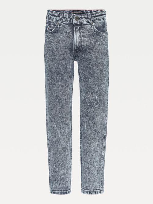 Jeans-elasticos-lavados-al-acido-Tommy-Hilfiger