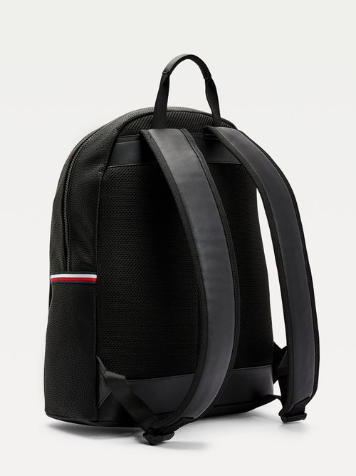 Mochila-Essentials--Tommy-Hilfiger