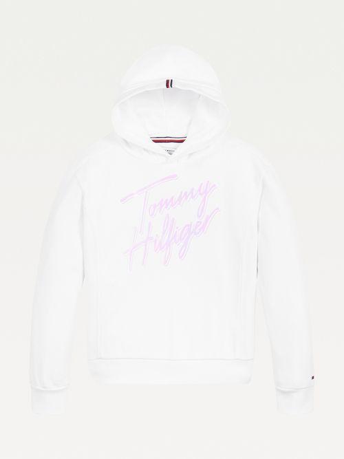 Sudadera-con-capucha-y-logo-Tommy-Hilfiger