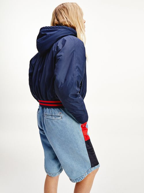 Chamarra-bomber-con-capucha-extraible-Tommy-Hilfiger