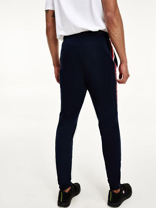 Pants-de-felpa-con-rayas-distintivas-Tommy-Hilfiger