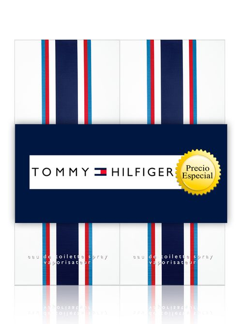 TOMMY-BOY-SET-200-ML.--Tommy-Hilfiger