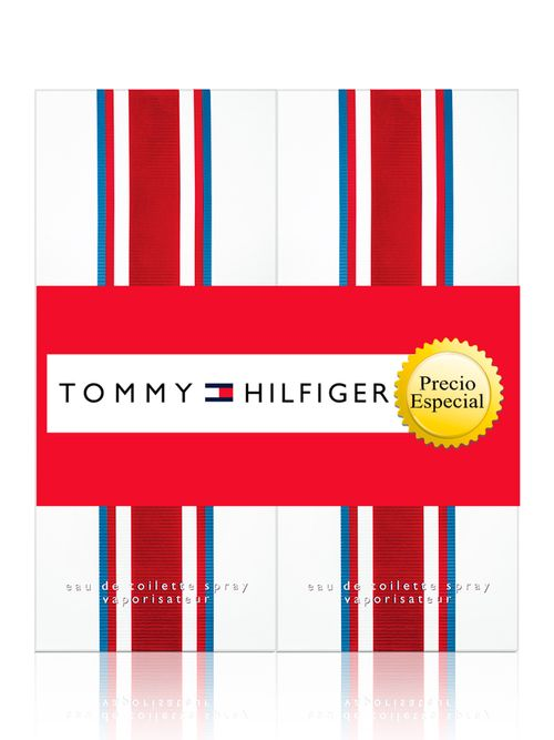 TOMMY-GIRL-SET-200-ML.--Tommy-Hilfiger