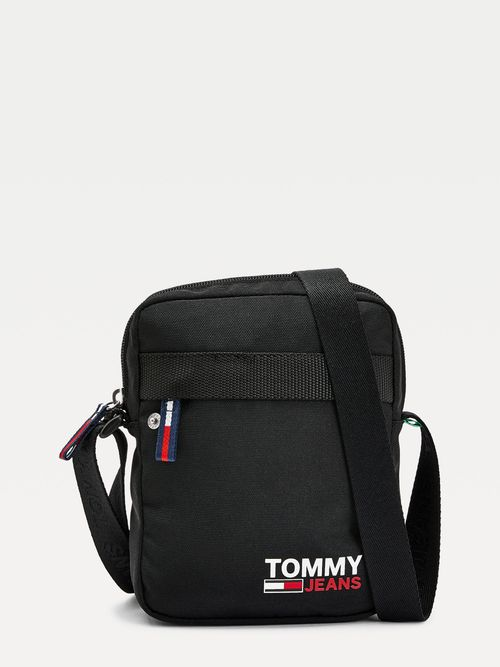 Bolso-reporter-Campus-Tommy-Hilfiger