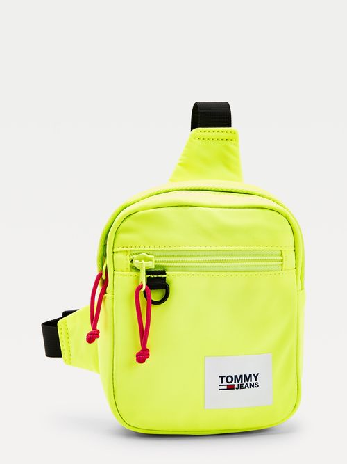 Bandolera-Essential-color-block-Tommy-Hilfiger