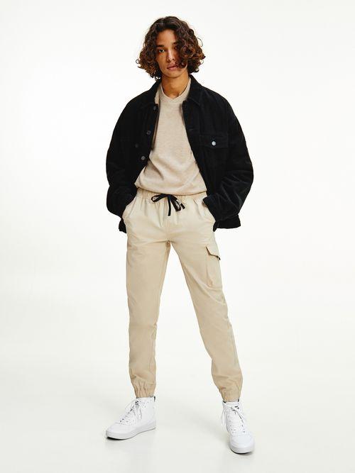 Pants-Scanton-de-corte-slim-Tommy-Hilfiger