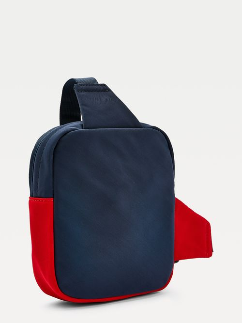 Bandolera-Essential-color-block-Tommy-Hilfiger
