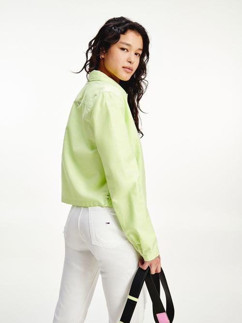 Camisa-de-popelin-en-algodon-organico-Tommy-Hilfiger