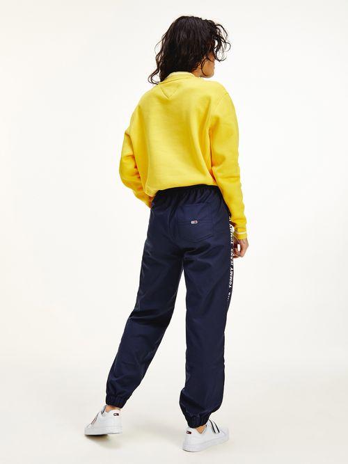 Pants-amplios-con-inscripcion-de-Tommy-Jeans-Tommy-Hilfiger