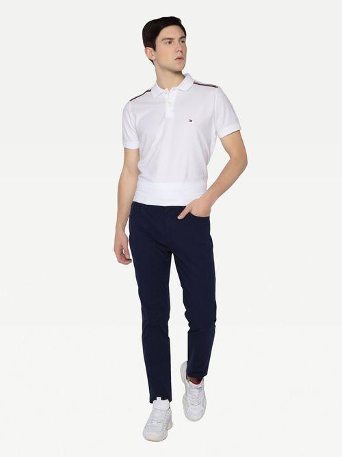 Pantalon-causal-Denton-recto-Tommy-Hilfiger