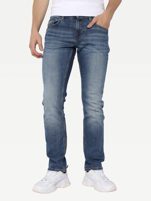 Jeans-Scanton-deslavados-Tommy-Hilfiger