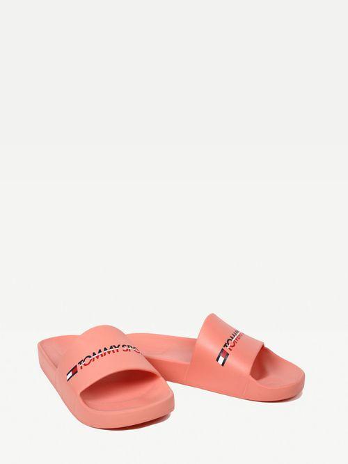 Sandalias-deportivas-de-suela-gruesa-Tommy-Hilfiger