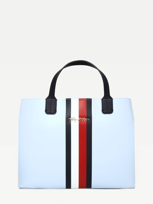 Bolsa-tote-Iconic-Tommy-Hilfiger