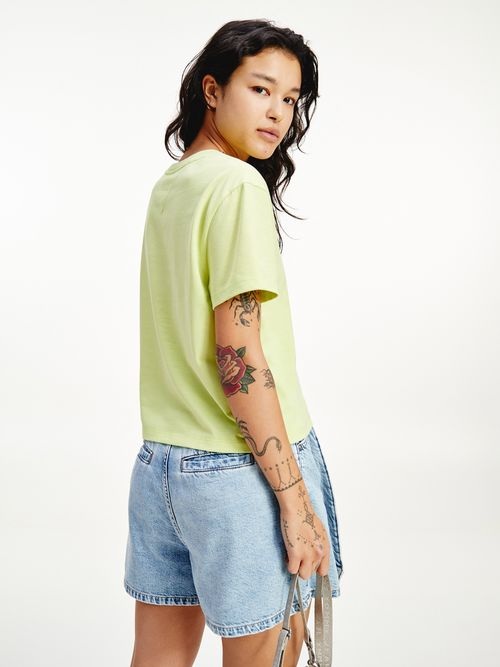 Playera-con-logo-de-Tommy-Jeans-Tommy-Hilfiger