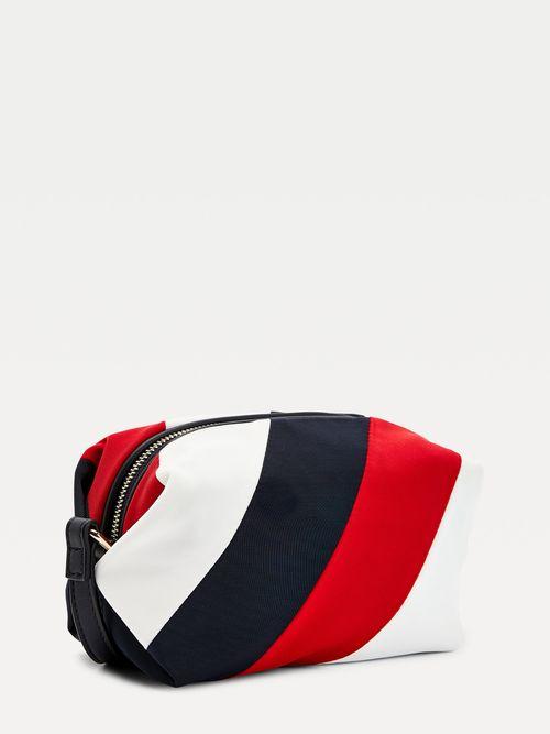 Bolso-bandolera-textil-con-monograma-Tommy-Hilfiger