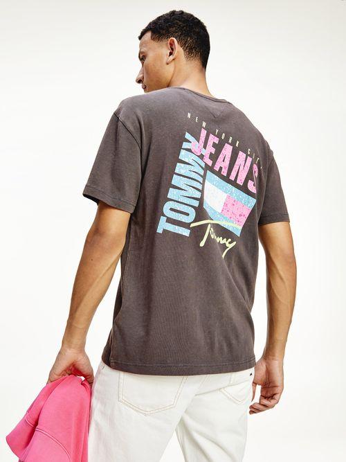 Camiseta-con-logo-grafico-New-York-Tommy-Hilfiger