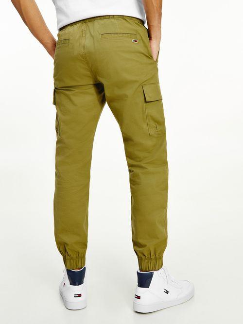 Pants-Ethan-rectos-con-bolsillos-cargo-Tommy-Hilfiger