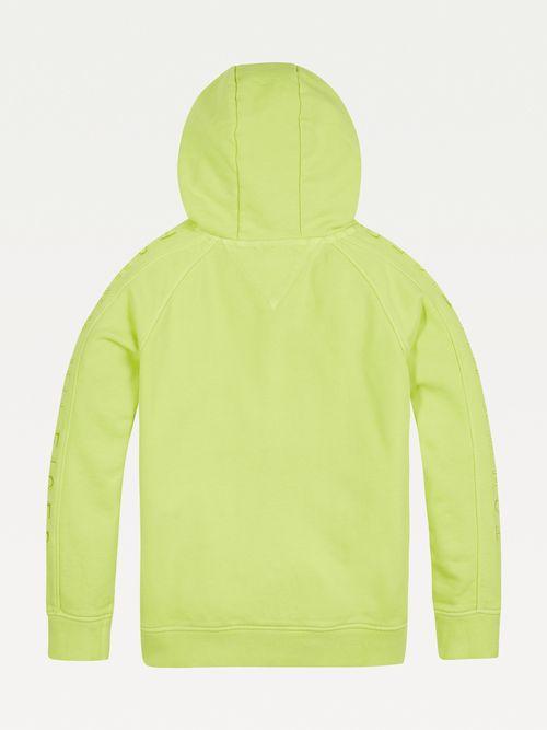 Sudadera-de-algodon-con-capucha-y-logos-Tommy-Hilfiger