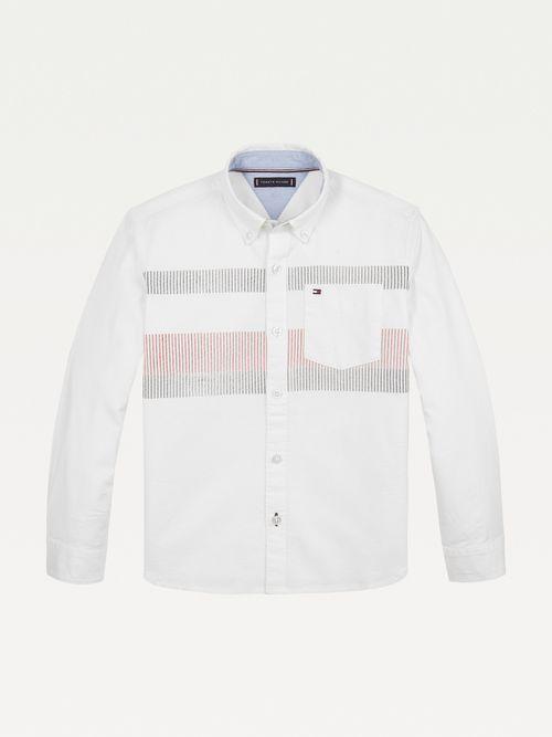 Camisa-abanderada-Tommy-Hilfiger