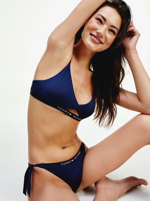 Pantie-Bikini-de-poliester-reciclado-Tommy-Hilfiger