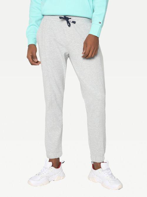 Pants-casuales-de-corte-Scanton-Tommy-Hilfiger