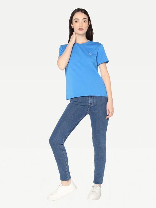 Jeans-Ajustado-de-Talle-Medio-Tommy-Hilfiger