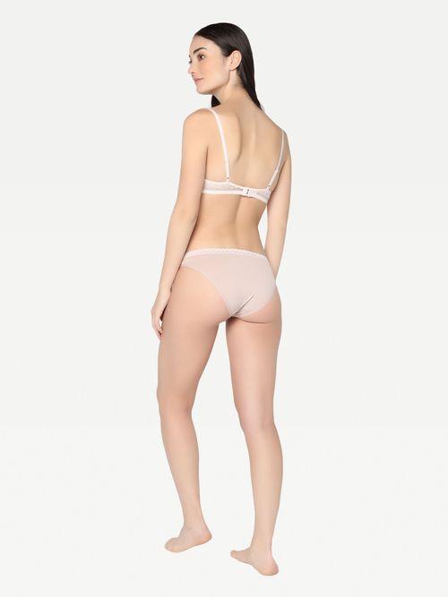 Parte-superior-del-bikini-con-cortes-Tommy-Hilfiger