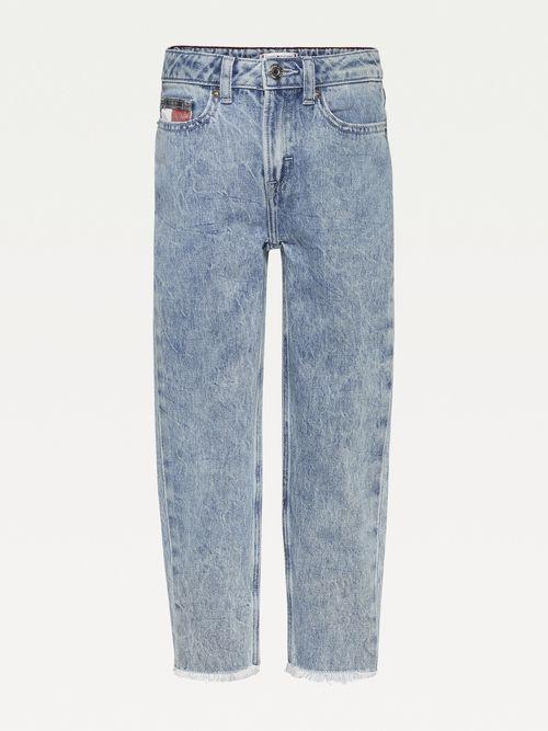 Jeans-de-talle-alto-y-corte-conico-Tommy-Hilfiger