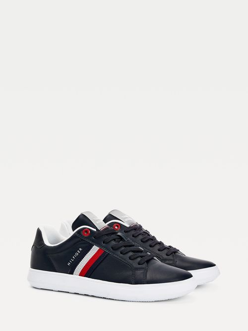 Tenis-Essential-cupsole-Tommy-Hilfiger