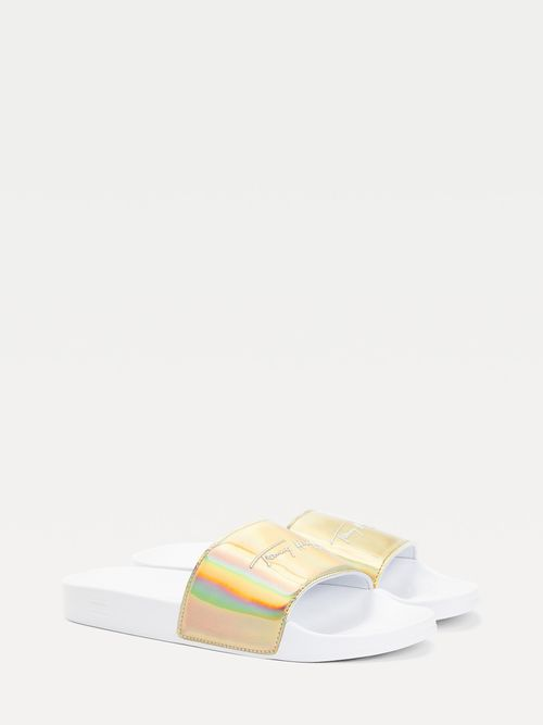 Sandalias-con-pala-metalizada-y-logo-Tommy-Hilfiger