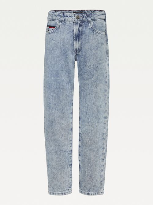 Jeans-TH-Modern-rectos-Tommy-Hilfiger