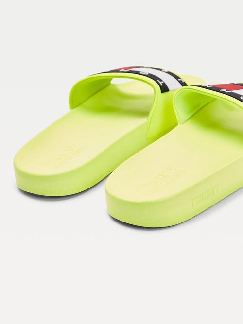 Sandalias-de-piscina-con-logo-Tommy-Hilfiger