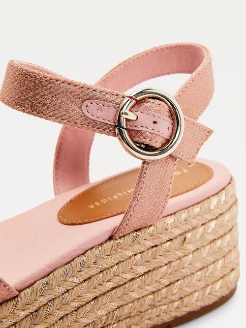 Sandalias-de-plataforma-con-logo-Tommy-Hilfiger