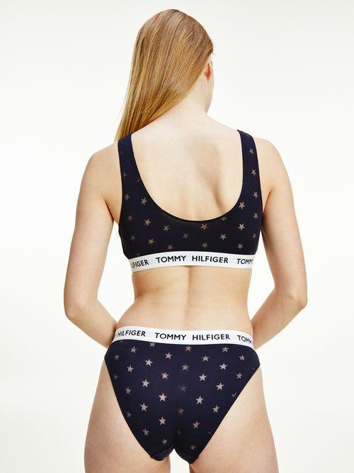 Panties-de-estrellas-con-efecto-desgastado-Tommy-Hilfiger