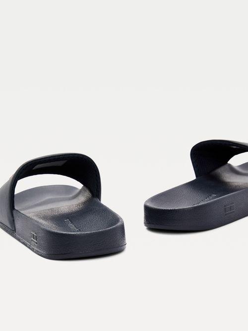 Sandalias-con-logo-texturizado-Tommy-Hilfiger