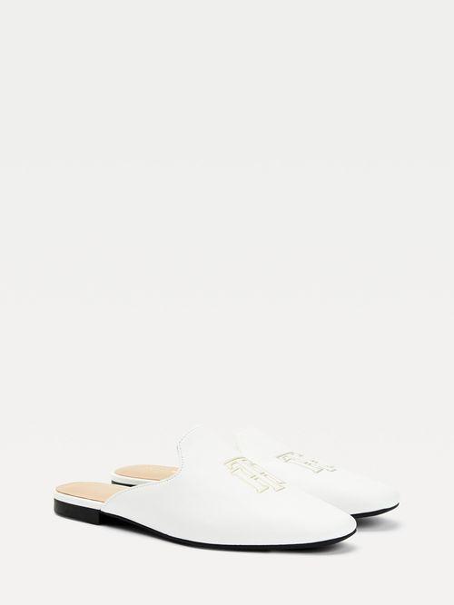 Zapatos-planos-de-piel-con-monograma-Tommy-Hilfiger