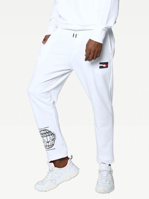 Pants-con-logo-en-la-pierna-Tommy-Hilfiger