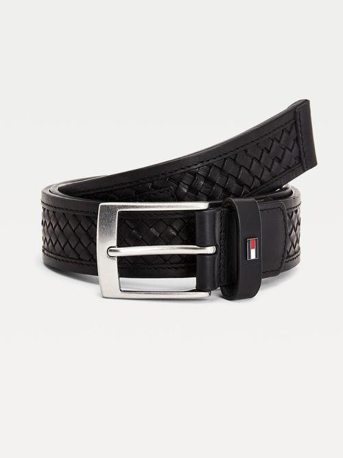 Cinturon-trenzado-de-3.5-cm-de-ancho--Tommy-Hilfiger