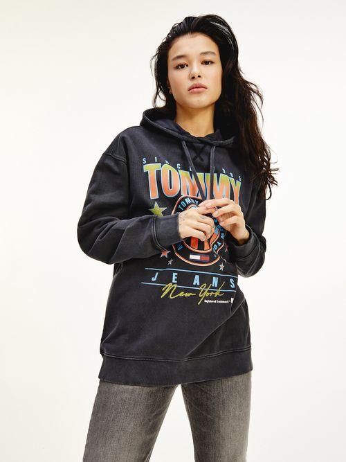 Sudadera-con-capucha-y-logo-distintivo-Tommy-Hilfiger