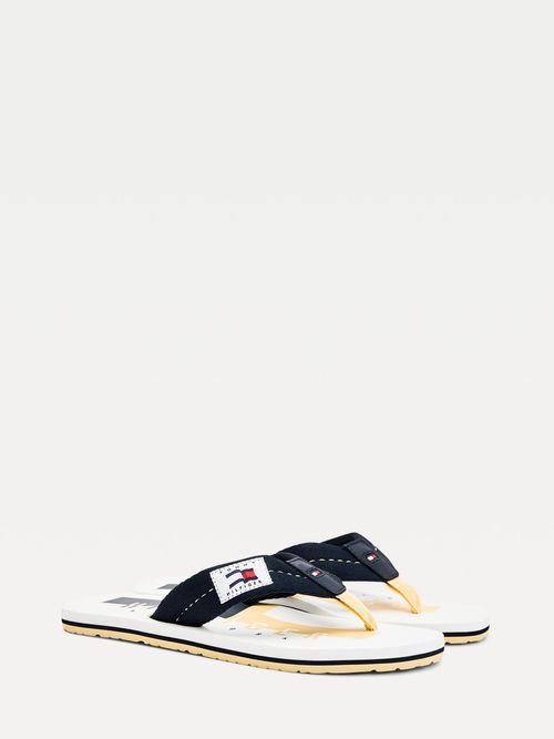 Sandalias-de-algodon-Tommy-Hilfiger