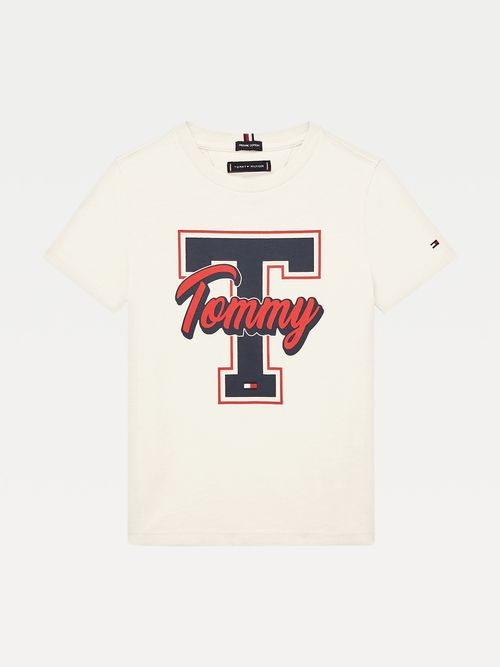Playera-varsity-de-doble-logo--Tommy-Hilfiger